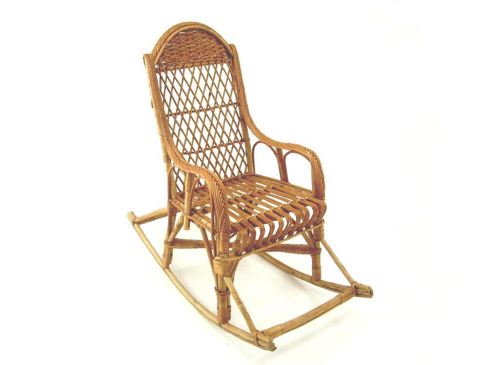 hinta székek gyereknek